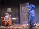 Tiroler Landestheater 2019 Die Geschichte vom Ungeheuer