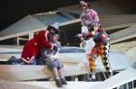 Bild 5 / 12, Foto © Stadttheater Bern